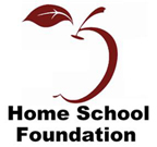 Home School Foundation - HSLDA Charitable Group