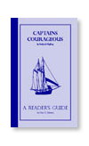 Captains Courageous CHC Reader's Guide
