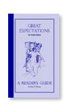 Great Expectations CHC Reader's Guide