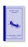 Moby Dick CHC Reader's Guide