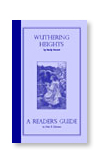 Wuthering Heights CHC Reader's Guide