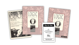 Introduction to Logic Course