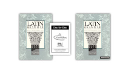 Matin Latin 1 Course