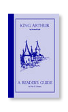 King Arthur CHC Reader's Guide