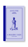 Jane Eyre CHC Reader's Guide