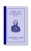 Crime and Punishment CHC Reader's Guide